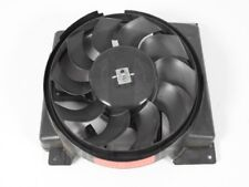 Engine Cooling Fan Assembly-Radiator Cooling Unit fits 99-01 Cherokee 4.0L-L6