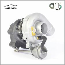 Turbolader  Iveco Daily IV 2.3 D 116 PS 136PS DI F1A 53039700102