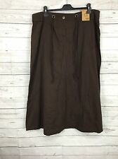 Women's Evans Skirt - UK18 - New with Tags