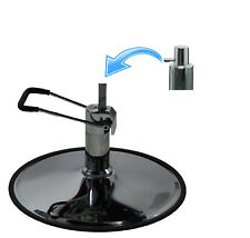 Salon Barber Chair Pump Height Extender Salon Spa Beauty Equipment
