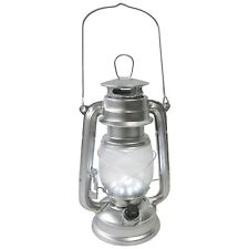 NEW 15 LED Hurricane Lantern With Dimmer Switch Camping Tent Light Fishing Lamp