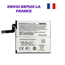 Batterie Interne Nokia Lumia 625 ( BP - 4GWA ) - Stock en France - Envoi Suivi