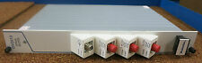 Teleste DVO513 Optical Splitter FC/APC 5.20dB~5.50dB Optical Module TV Receiving