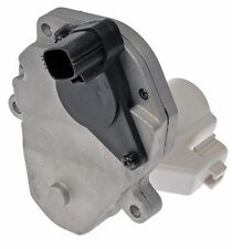 Dodge Ram 1500 2003-2005 Transfer Case Motor Dorman 600-936