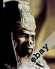 PLANET OF THE APES Original movies Mean ape General Ursus 8X10 PHOTO #1871