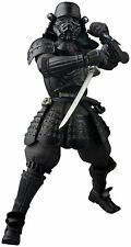 Meishou Movie Realization Star Wars Onmitsu Covert Shadowtrooper Action Figure