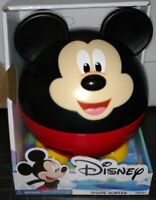 NEW DISNEY JUNIOR  MICKEY MOUSE CLUBHOUSE MICKEY SHAPE SORTER 12M BABY TOY