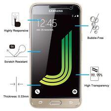 Vitre Verre Trempé Film Protection D'écran incassable Pour LG Samsung iPhone