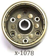 Rieju RS2 125 Matrix - Polrad Schwungrad Rotor