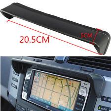 Auto GPS Navigation Video Player Sonnenblende Blendschutzblende Bildschirm Block