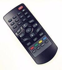 Original Technisat Fernbedienung für SkyStar USB HD Remote Control FBPC100A/01