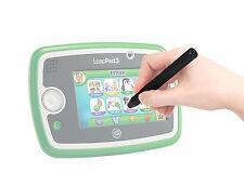 Black Touchscreen Mini Stylus Pen For LeapFrog LeapPad 3/3x