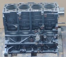Motor VW Seat Tiguan 5N Audi 2,0 TDI Rumpfmotor Block Motorblock 03L023B CBA