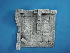 Ruinopolis B Granite Wargaming Wargame Terrain 28mm
