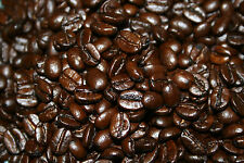 5 LBS  Roasted ITALIAN ESPRESSO Coffee Beans Zecuppa Gourmet Whole Bean