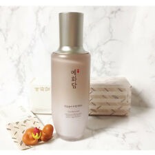 The Face Shop Ultra Moisturizing Ginseng Regenerating Serum w/ vital energy herb