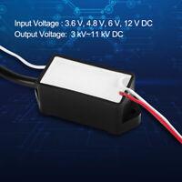 Générateur d'Impulsions Haute Tension Module Électrique Superbe Dc3kv-11kv Set