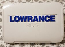 Lowrance Suncover f/Hds-7 Gen3 072-3242-000