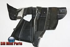 BMW E53 X5 FRONT LEFT WHEEL ARCH COVER 51718408959