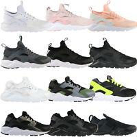 Nike Huarache Run (GS) Schuhe Sneaker Jungen Mädchen