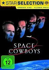 Space Cowboys | DVD | Zustand gut