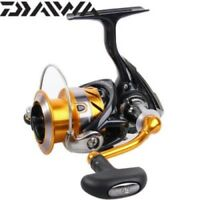 "Daiwa-15""REVROS Spinning Reel / Fishing Reel from DAIWA  [Restocking!!]"