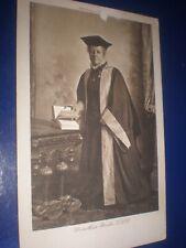 More details for old postcard suffragist principal cheltenham ladies college dorothea beale 1903