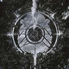 ZOM  Flesh Assimilation CD  Grave Ritual   Sadistik Exekution   Malthusian   Von