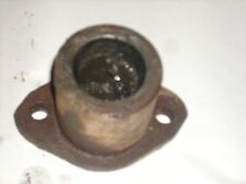Steering Bearing Quill John Deere Styled G Tractor