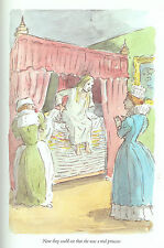 Hardback Ardizzone's Hans Andersen Fourteen Classic Tales, Andre Deutsch