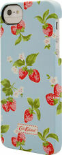 Cath Kidston Fitted Cases & Skins for Mobile Phones/PDAs