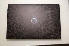 Dell XPS 15 7590 15.6 inch (512GB, Intel Core i7 9th Gen., 2.60GHz, 16GB)...