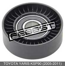 Pulley Tensioner For Toyota Yaris Ksp90 (2005-2011)