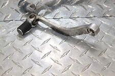 01 KTM 640 Duke Engrane sgifter Pedal