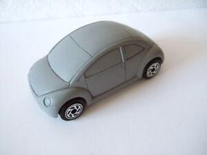 RARE Matchbox RESIN prototype MB49 (MW-287) VW Concept 1 >New Beetle<