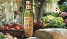 Lucini Italia Premium Select Extra Virgin Olive Oil First Cold Press Hand Picks