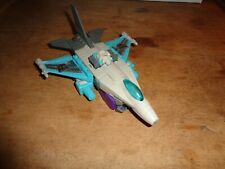 G-1 Transformer Power Master Dreadwing with Headmaster  No Accessories