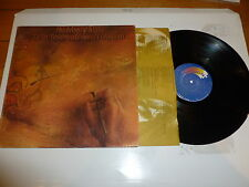 MOODY BLUES - To Our Children's Children's Children - 1969 UK 13-track stereo LP