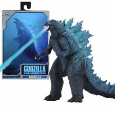 More details for neca king of monsters godzilla 2019 ultimate blast action figure model toy gift