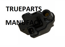 MANUFACT TPI CLS1104 Ignition Coil