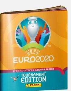 lot 113 images panini euro 2020 tournament edition sans doubles