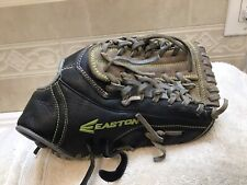 "Easton Mako Elite 11.5"" Youth Baseball Softball Glove Right Hand Throw"