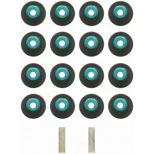 Valve Stem Seal Set Fel-Pro SS72891