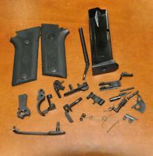 Buy taurus gun parts 9mm