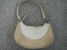 Ladies Casual Evening Handbag by Fiorelli