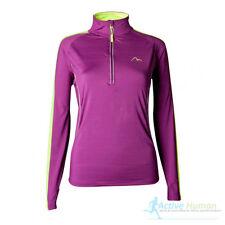 Abbigliamento sportivo da donna leggeri Taglia XXL