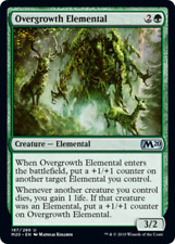4 Gatecreeper Vine x4 4x Return to Ravnica NM//LP mtg