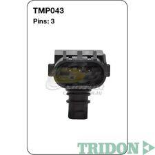 TRIDON MAP SENSORS FOR Chrysler Sebring JS 06/10-2.7L 8N EER 24V Petrol  TMP043