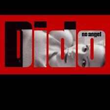 DIDO - NO ANGEL - CD, 1999