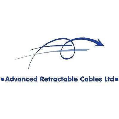 Advanced Retractable Cables Ltd